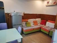 出租珍珠园小区2室1厅1卫60平米850元/月住宅