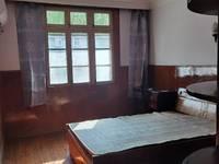 出租鹊桥小区2室1厅1卫56.5平米750元/月住宅