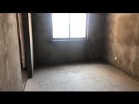 出租明都财富广场3室2厅2卫155平米1500元/月住宅