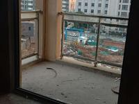 上七中,文萃苑,走一手合同,新空毛坯两室,11楼的5楼