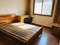 出租 人民新村1室1厅1卫700元/月住宅可小刀