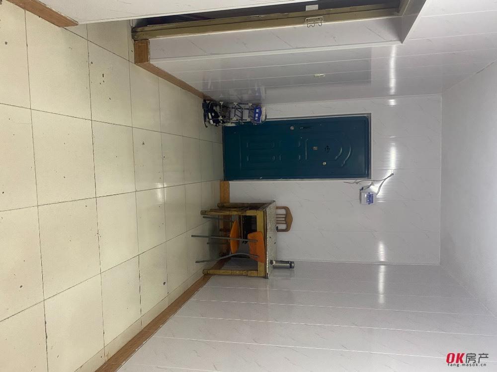出租珍珠西苑2室1厅1卫55平米500元/月住宅