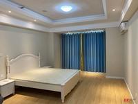 出租万达SMART公寓1室1厅1卫58平米1500元/月住宅