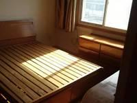 出租平山新村2室1厅1卫65平米900元/月住宅