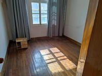 师苑新村 有钥匙方便看房 两个卧室朝南 诚意者价格可谈!