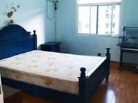 平山新村简装两室两厅一卫 家电齐全 拎包入住 生活交通方便