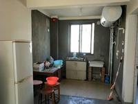 伟星蓝山北区两室两厅一卫简装入住看房方便