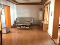出租东岗小区3室1厅1卫94平米2000元/月住宅