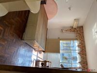 出租新岗2室1厅1卫56平米800元/月住宅