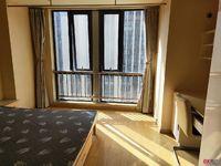 出租万达SMART公寓1室1厅1卫55平米1450元/月住宅