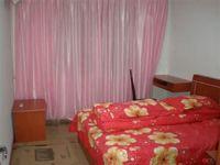 出租翡翠城市花园2室1厅2卫128平米1500元/月住宅