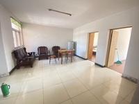 出租阳湖花园 2室1厅1卫81平米1100元/月住宅