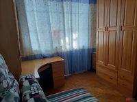 出租新岗2室1厅1卫60平米1000元/月住宅