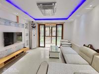 整租枫林佳园 2室2厅精装修中间层采光无遮挡,无噪音污染,极度适宜居住