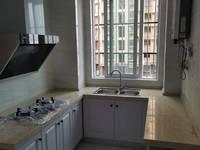 出租丰收佳苑3室2厅1卫100平米1400元/月住宅