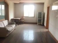 出租大北庄3室2厅1卫138平米1650元/月住宅