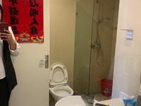 出租万达SMART公寓50平米1500元/月写字楼