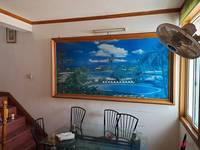 出租安源小区3室2厅2卫114.25平米1000元/月住宅