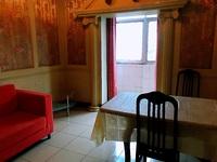 出租大北庄3室1厅1卫80平米1200元/月住宅