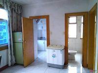 出租新岗2室1厅1卫60平米950元/月住宅