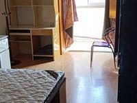 出租八一大院中层干净整洁温馨拎包入住的一室一厅出租住宅