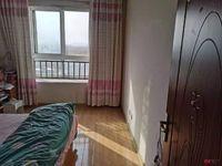 出租秀山花园2室2厅1卫80平米700元/月住宅