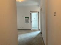 出租金桥雅苑2室1厅1卫68平米800元/月住宅