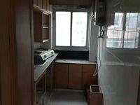 出售沙塘村2室1厅1卫58.9平米30万住宅
