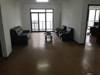 出租银河湾3室2厅1卫128平米1600元/月住宅