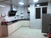 出租红东家园2室1厅1卫80平米1000元/月住宅