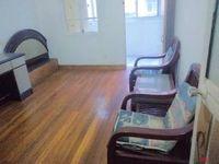 出租雨山市政府旁的八一大院两层2室中装干净整洁出租