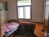 出租平山新村2室1厅1卫65平米850元/月住宅