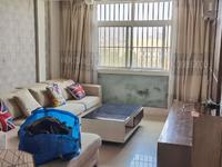 钢城花园二村,精装四室,151平,105万,带大平台阳光房