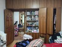 出租新岗2室1厅1卫82平米1300元/月住宅