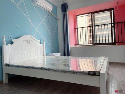 出租深业华府4室1厅1卫97平米550元/月住宅