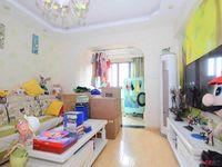 出售朝晖豪庭2室2厅1卫81.22平米108万住宅