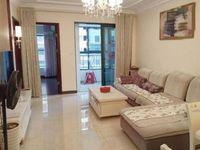 出售恒大御景湾2室2厅1卫84平米110万住宅
