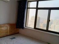 出售绿地一期3室2厅1卫114平米150万住宅