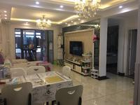 出售东方城四期,天俊九珑湾,7层,3室2厅1卫,105平米,精装修,拎包入住