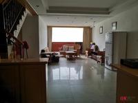 出售牡丹园,6楼,3室2厅2卫,有露台,141.5平米,满五年