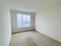 出售江南御花园湖滨国际,24层,2室2厅1卫,99.6平米,毛坯房,有钥匙。