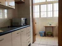 出售安源小区2室1厅1卫84.6平米88万住宅