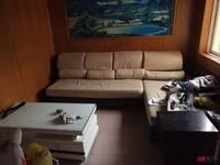 出租八一大院2室1厅1卫70平米1200元/月住宅