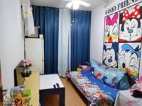 出租湖东一村1室1厅1卫55平米800元/月住宅
