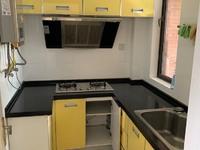 出租东方明珠2室1厅1卫60平米1600元/月住宅