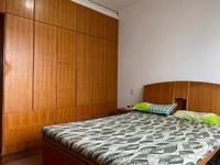 国际华城一村,精装三室,125平,143万,洋房8楼,零税房