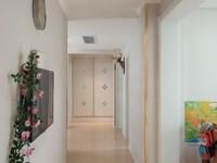 汇成上东小高层120平米,2楼精装修3室2厅175万诚意出售