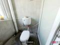鑫福家园 新空毛坯房 3室2厅 满2年 附近生活便利