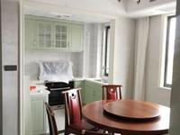 急售红东家园电梯大户型 楼层好 户型大气 豪华装修 价格美丽 速购了