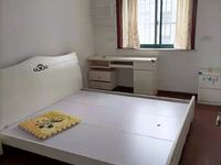 出租珍珠园六村 中等装修 家具家电全 两室一厅拎包入住